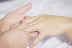 arthritis and massage therapy