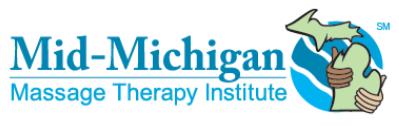 MMMTI logo