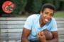 massage for student-athletes